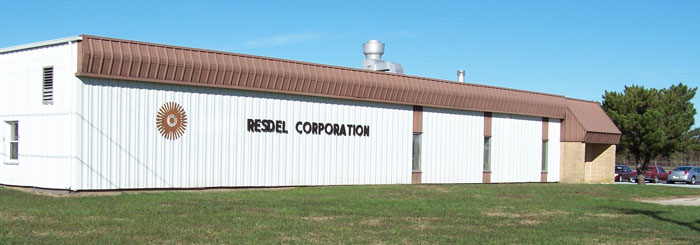 Resdel Corporation